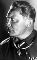 Hermann Göring, 1932