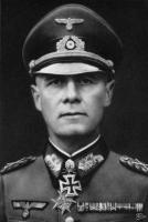 """Generalfeldmarschall Erwin Rommel """"Der Wüstenfuchs"""""""