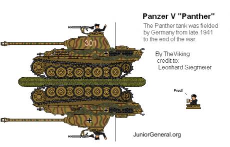 junior-general