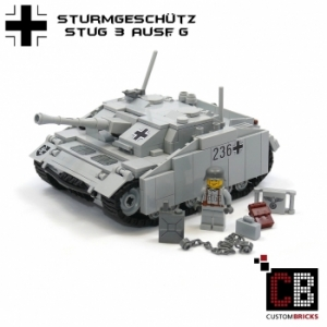 lego_custom_stug_3